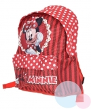 Sun City Batoh Minnie Mouse