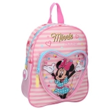 Vadobag Batoh Minnie Mouse party