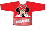 Zástěra Minnie Mouse 110 - 116 vel.