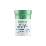 LR Lifetakt Active Freedom Kapsle
