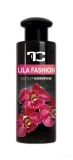 Dedra Parfum essence lila fashion 100 ml do aromalamp a difuzérů
