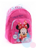 Vadobag Batoh Minnie Made with love
