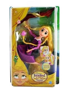 Hasbro Panenka Na vlásku Princezna Locika s extra dlouhými vlasy