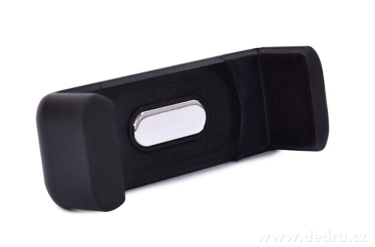 Dedra 360° otočný držák na mobil do auta