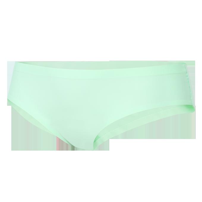 Kalhotky klasické více barev Dedra