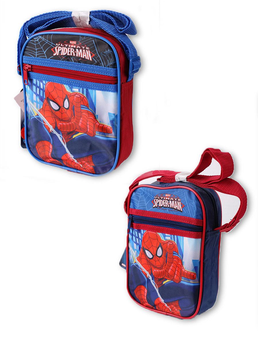 Setino Taška přes rameno Spiderman