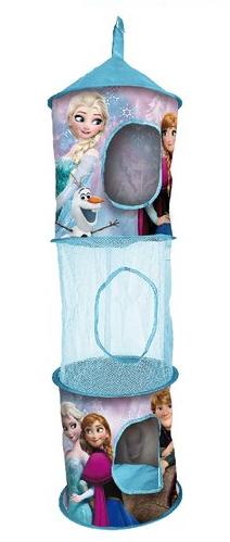 Eli Závěsný koš Ledové království, Frozen