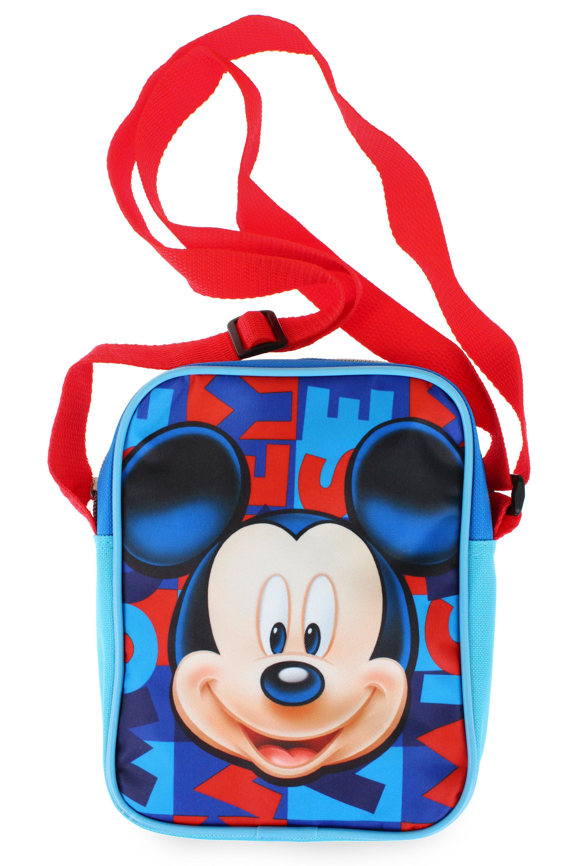 Setino Taška Mickey Mouse