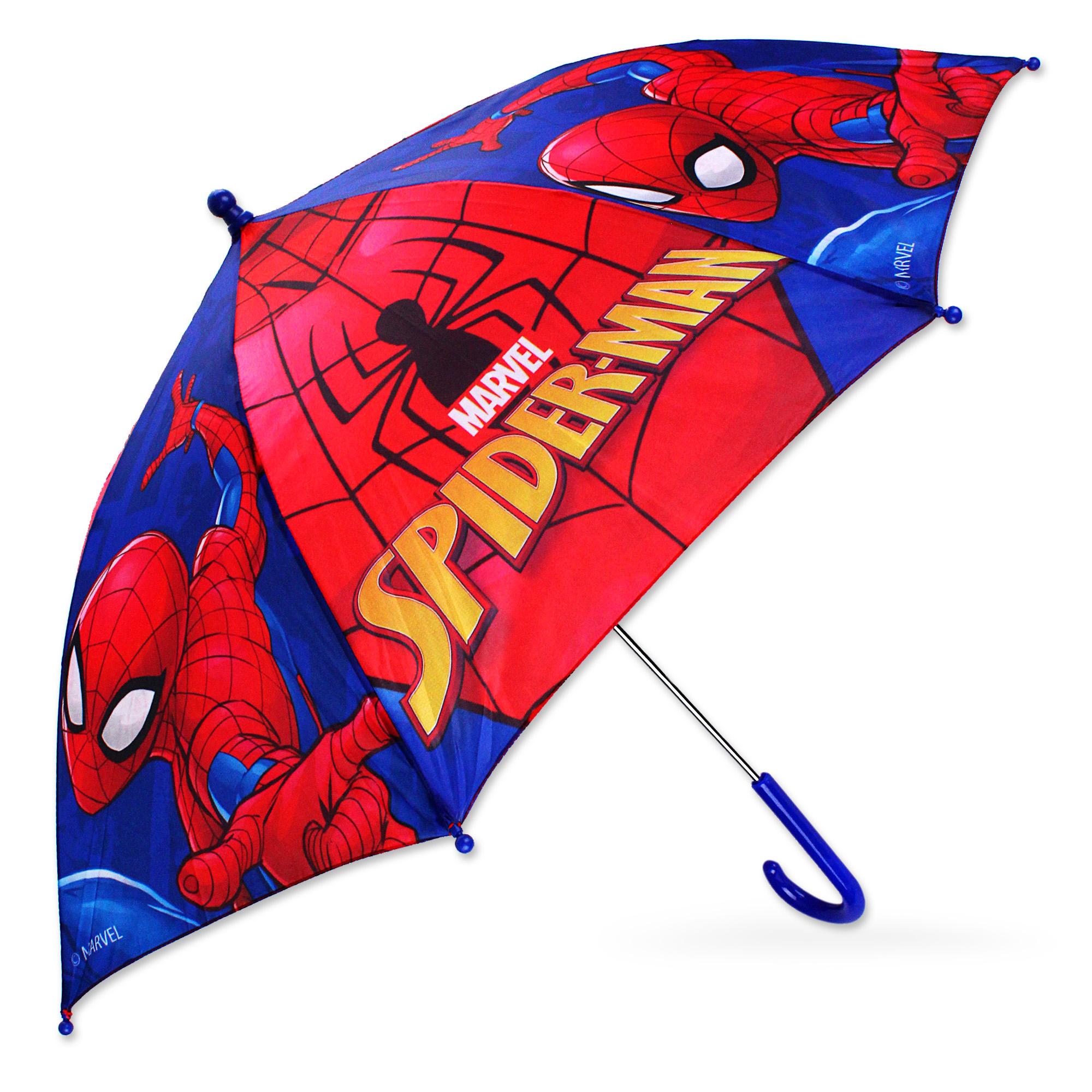 Setino Dětský deštník Spiderman