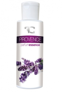 Dedra parfum essence provence 100 ml