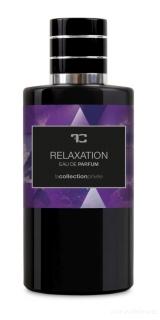 Dedra Eau de parfum relaxation  La collection priveé