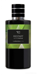 Dedra Eau de parfum restart La collection priveé