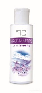 Dedra Parfum essence magic moments 100 ml