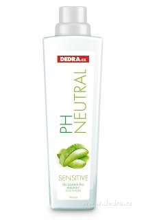 Dedra Ph neutral 750 ml