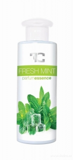 Dedra Parfum essence fresh mint 100 ml