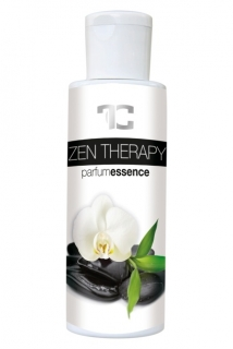 Dedra Parfum essence zen therapy 100 ml