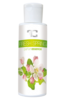 Dedra Parfum essence fresh spring 100 ml