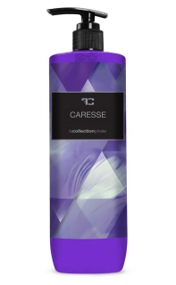 Dedra Shower cream caresse La collection privée 500 ml