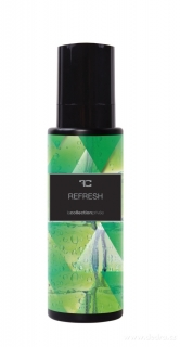 Dedra Parfém na ruce refresh  La collection privée